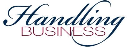 Handling Business